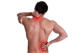 Muscle Pain / Chronic Myalgia